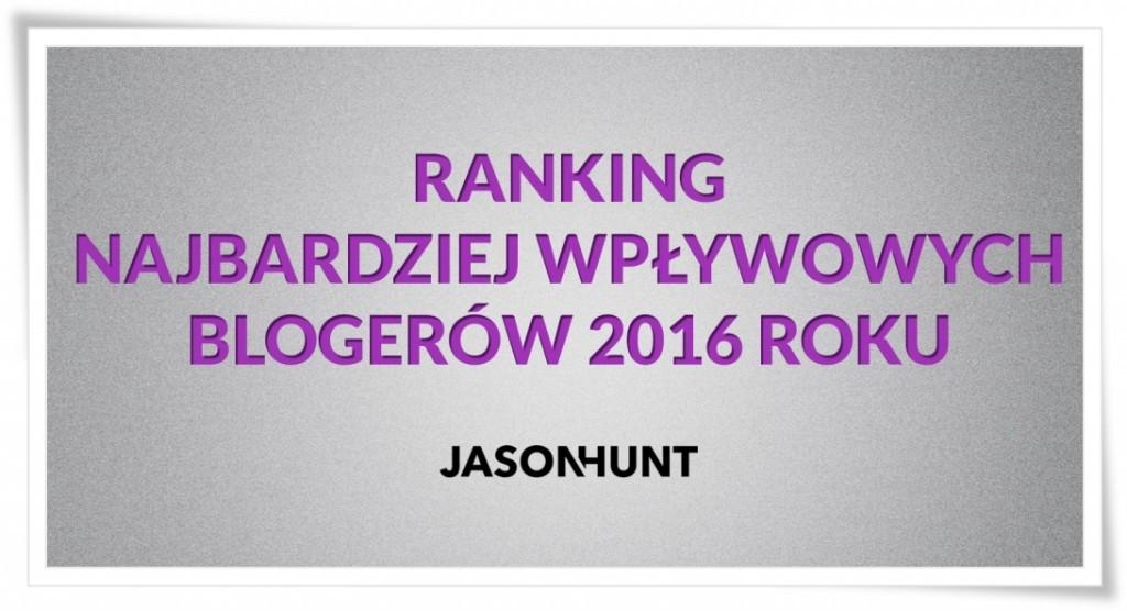 jason-hunt-2016