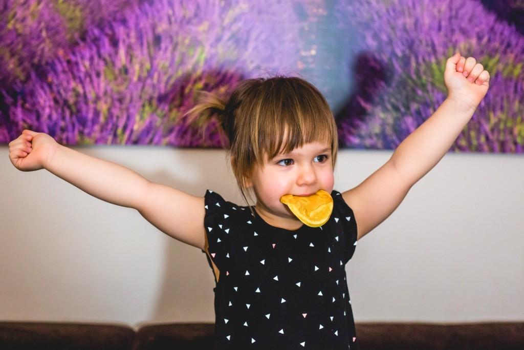 omlety016