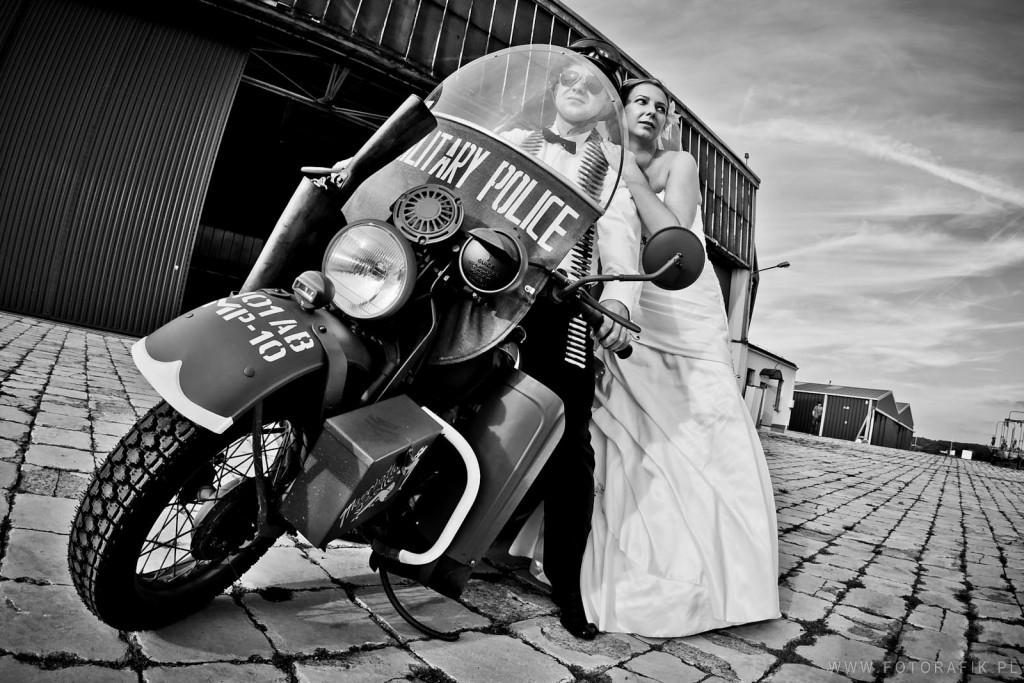 wedding photography001