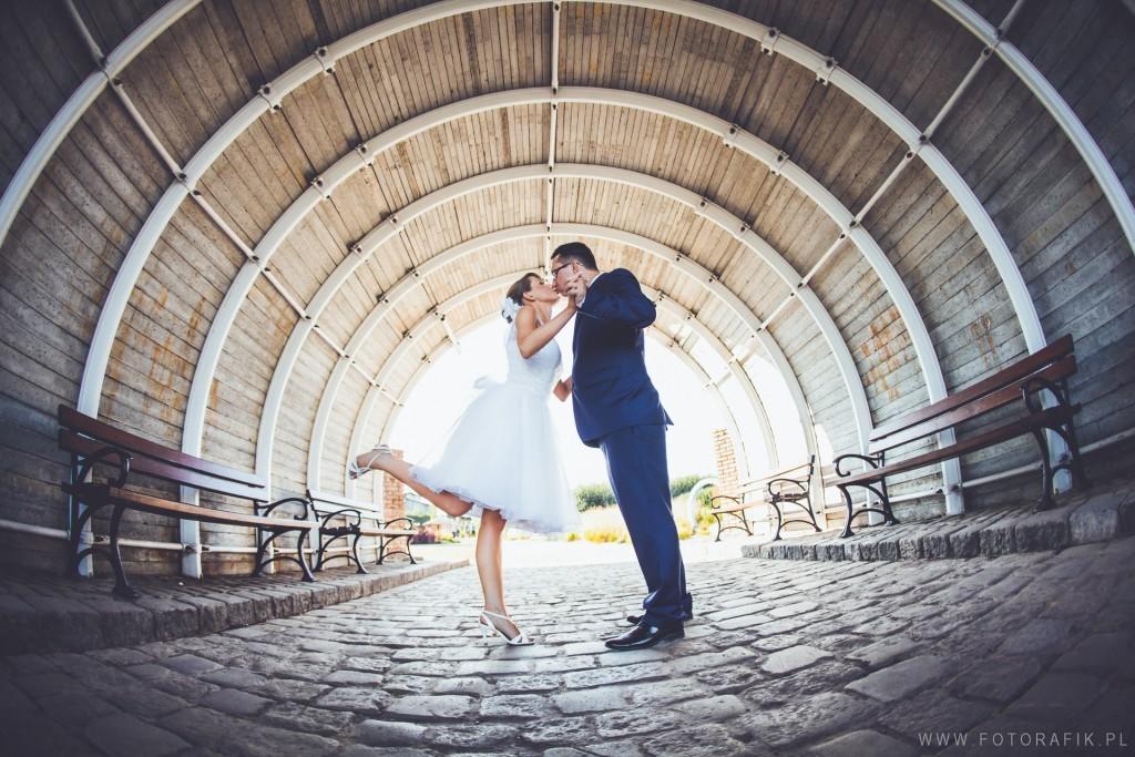 wedding photography004