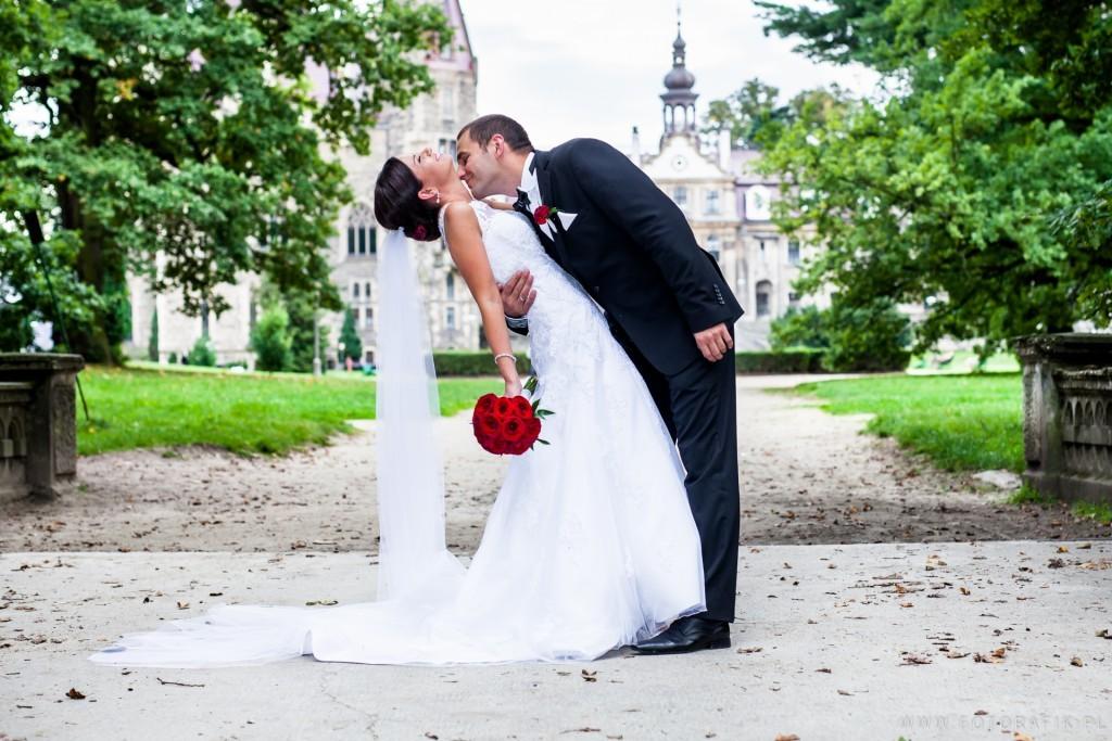 wedding photography010