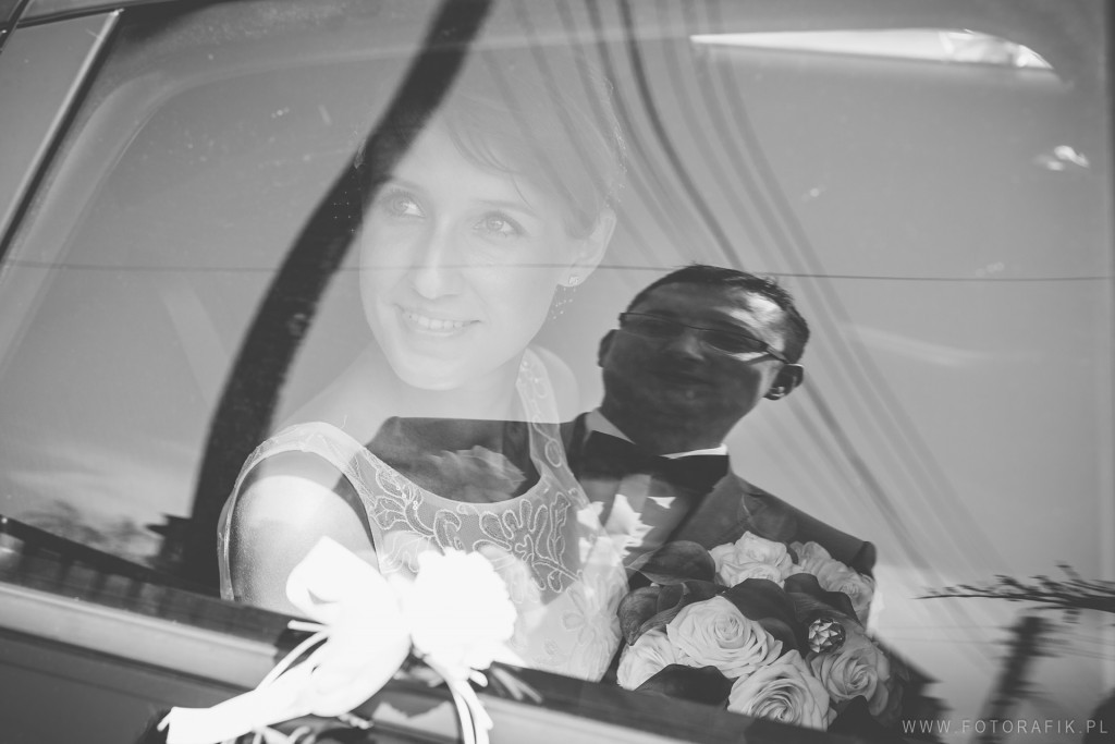 wedding photography033