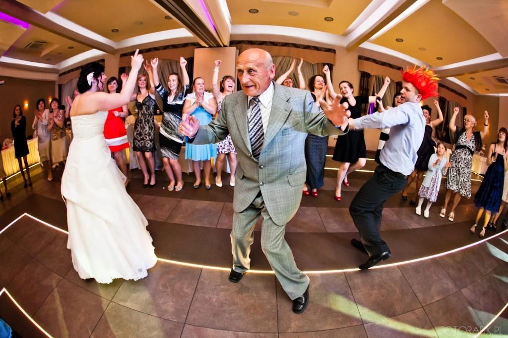wedding photography036