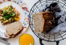 20 Pomyslow Na Obiad Dla Dzieci Pdf Z Wersja Do Druku Mamalife