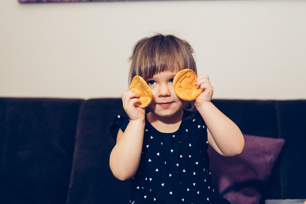 omlety012
