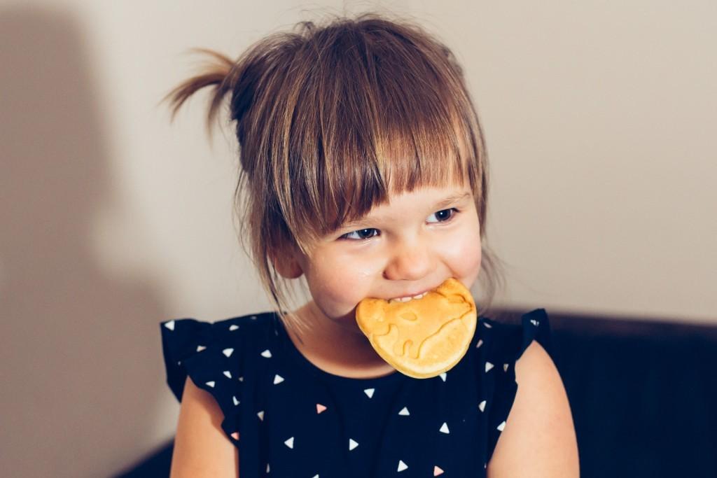 omlety017