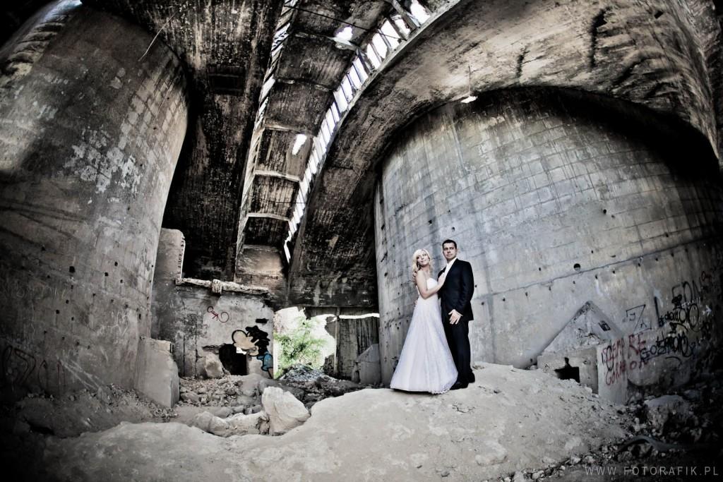 wedding photography006