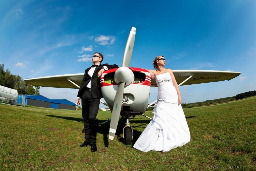 wedding photography007