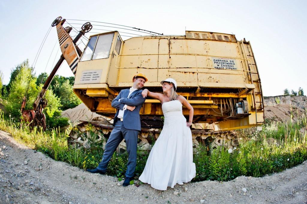 wedding photography011