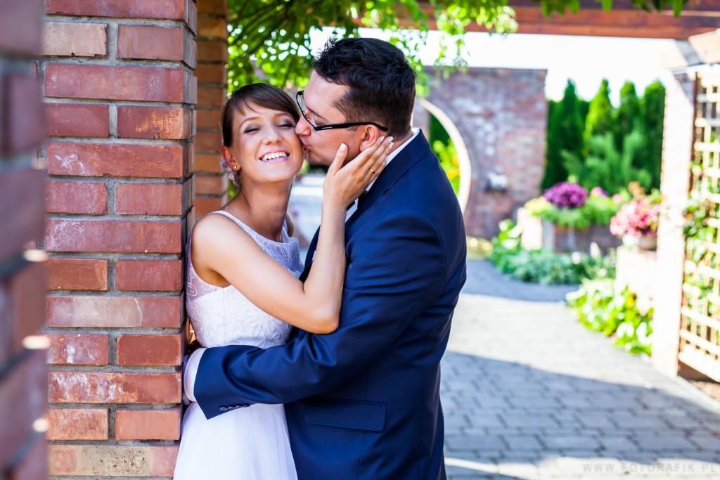 wedding photography020