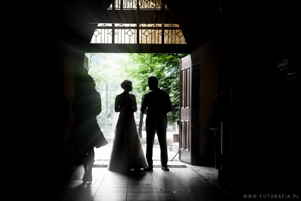 wedding photography034