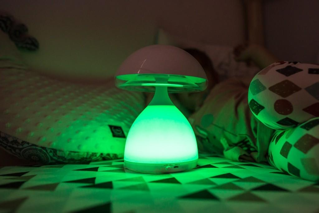 lampka-008
