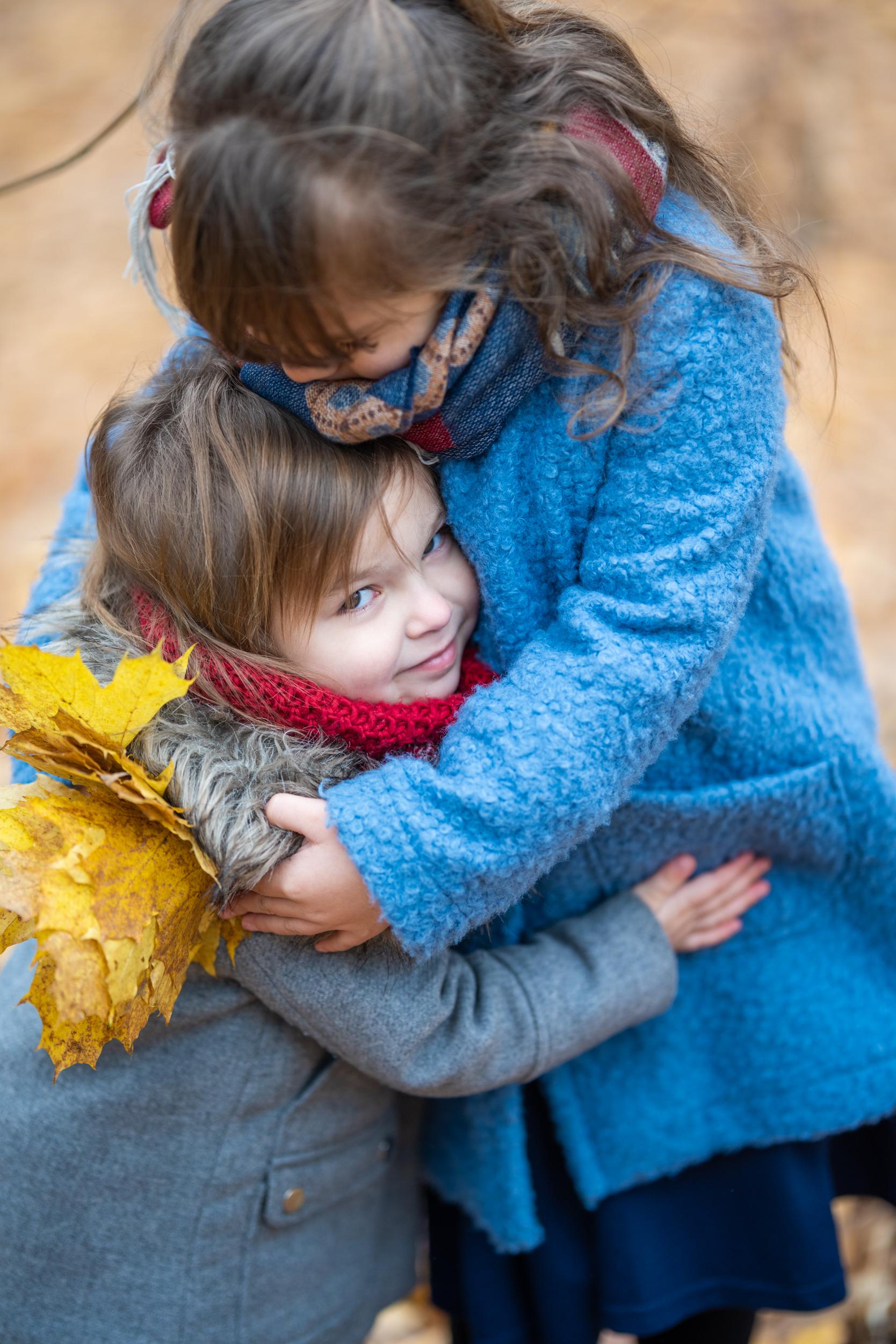 Odchudzanie dziecka w wieku 11 lat - Na pytanie odpowiada mgr Justyna Siwiela   Mangosteen